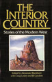 Alexander Blackburn :: The Interior Country